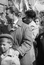 Застава Ильича