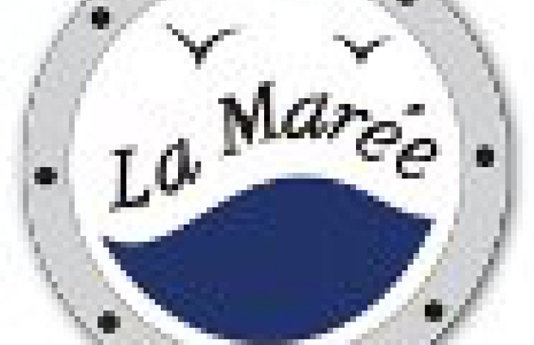 Ла Маре