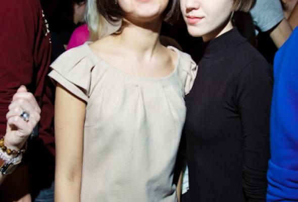 27января 2012: Шанти - Фото №25