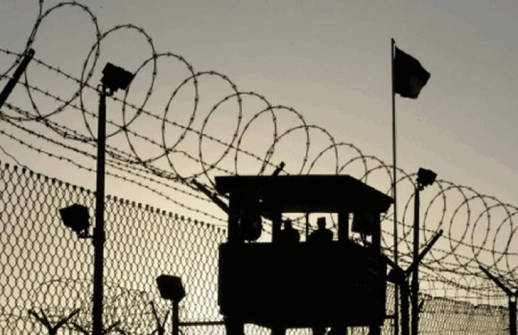 История московских тюрем