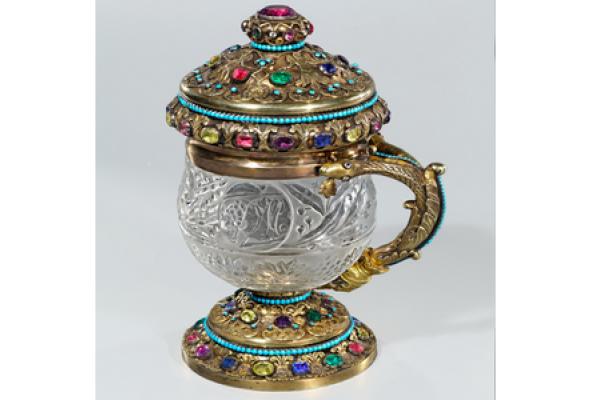 1812 год. Юбилейный аукцион - Фото №1