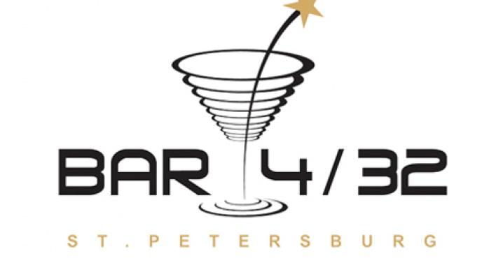 Bar 4/32
