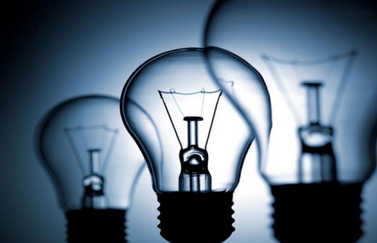 Как и кто пытается сберегать электроэнергию в России?