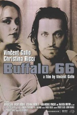 Баффало-66
