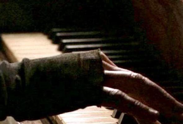 Пианино - Фото №6