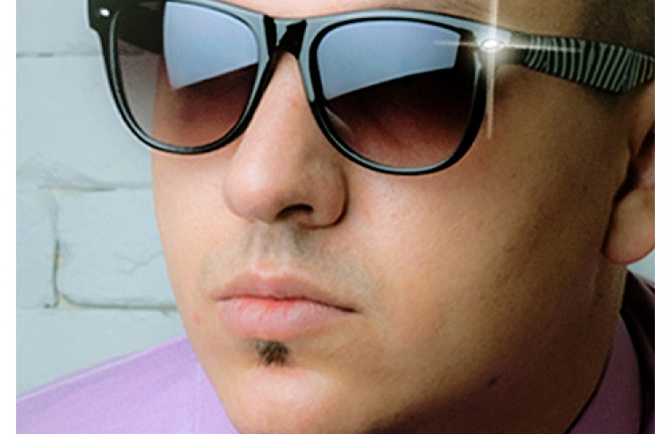 Юбилей DJ-школы MixMaster