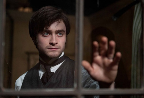 Pictures 13 daniel radcliffe tumblr