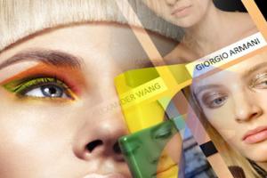 Модные направления в макияже следующего сезона