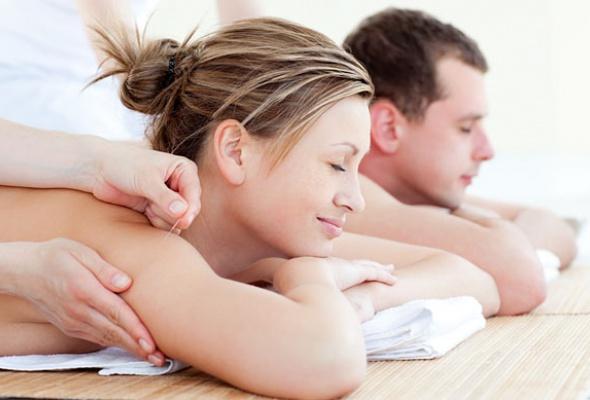 Романтическое свидание вспа: 5лучших вариантов - Фото №0