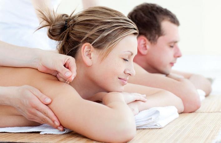 Романтическое свидание вспа: 5лучших вариантов