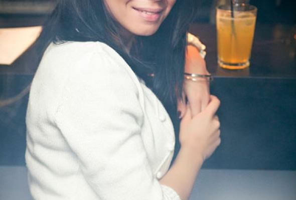 10февраля 2012: Mio - Фото №8