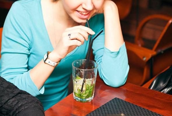 10февраля 2012: Mio - Фото №24