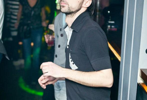 10февраля 2012: Mio - Фото №28