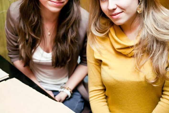 10февраля 2012: Шанти