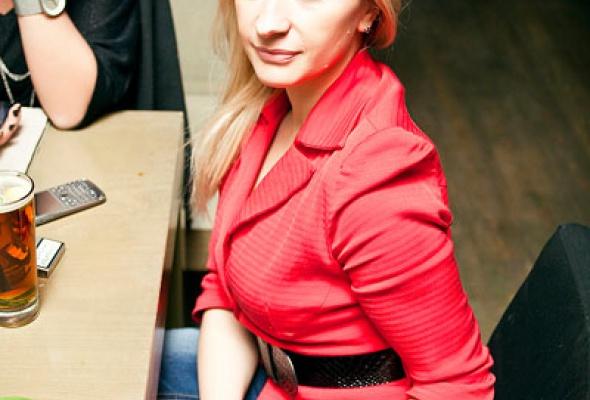 10февраля 2012: Шанти - Фото №40