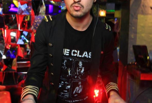 11февраля 2012: Barry Bar - Фото №18