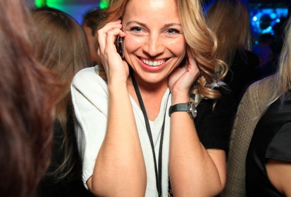 11февраля 2012: Barry Bar - Фото №24