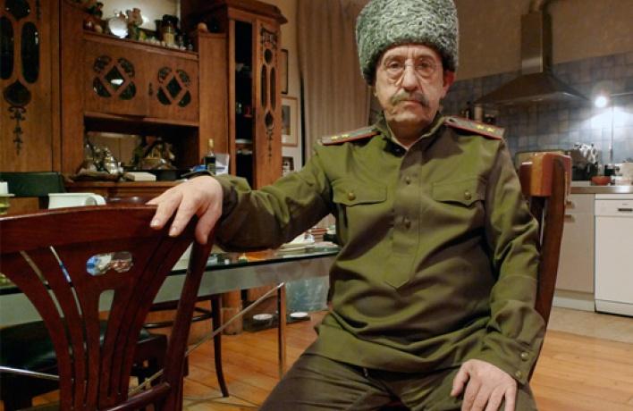 Интервью сАнатолием Белкиным