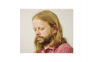 Владислав Ефимов: Фотография в современном искусстве