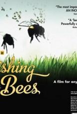 Исчезновение пчел
