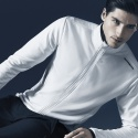 Adidas выпустил новую совместную коллекцию сPorsche Design Sport