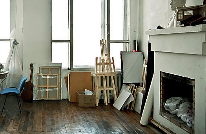 Как снять квартиру своей мечты