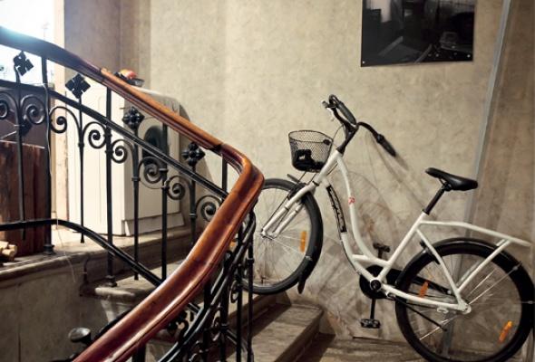 Как снять квартиру своей мечты - Фото №7