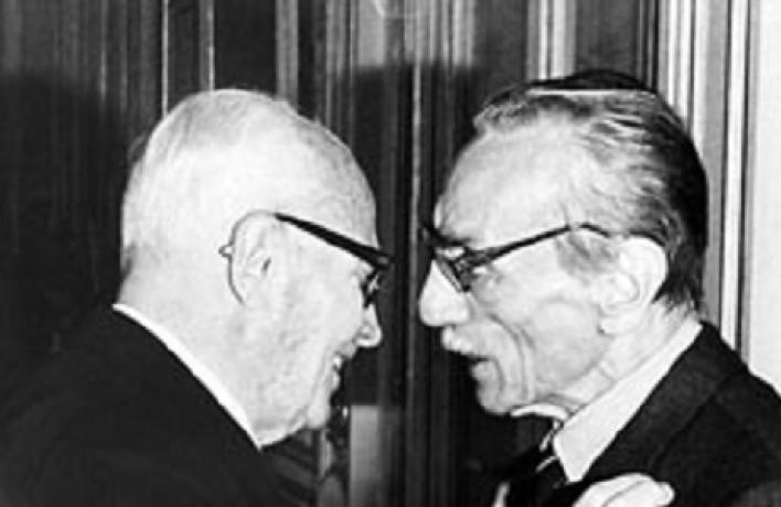 Эдуардо де Филиппо