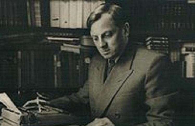 Леонид Малюгин