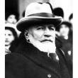 Владимир Немирович-Данченко
