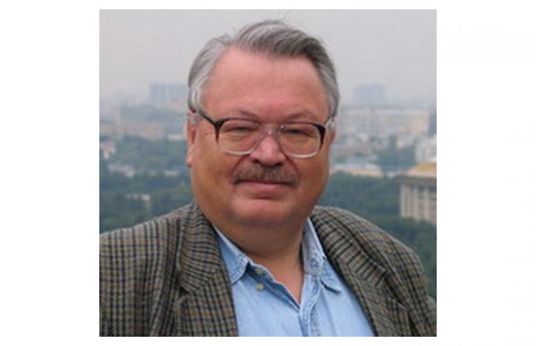 Почему номенклатура не стала защищать СССР