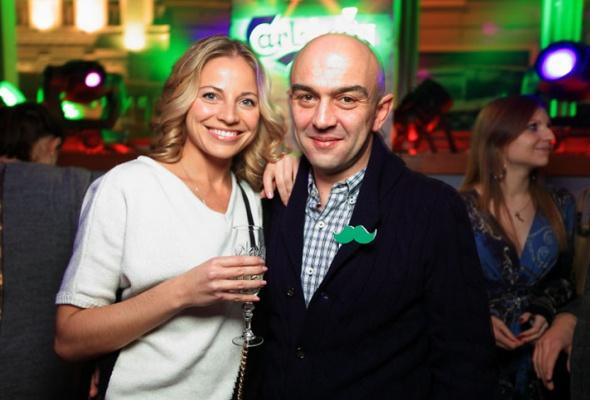 11февраля 2012: Barry Bar - Фото №1