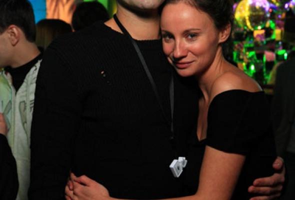 11февраля 2012: Barry Bar - Фото №7