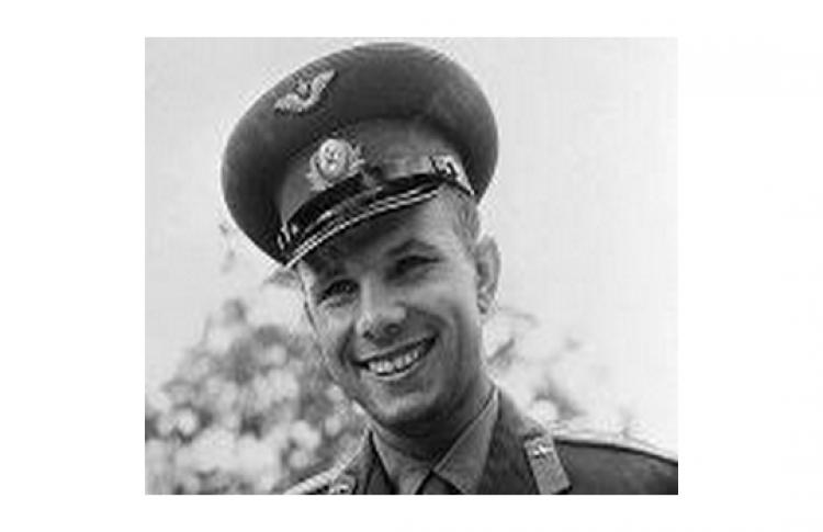 Юрий Гагарин — испытатель или испытуемый?
