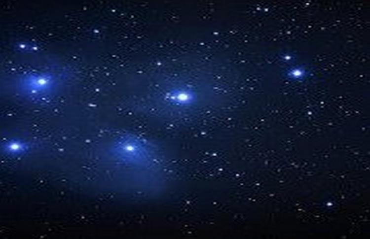 Переменные звезды и новые космические программы