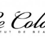 Институт красоты Le Colon