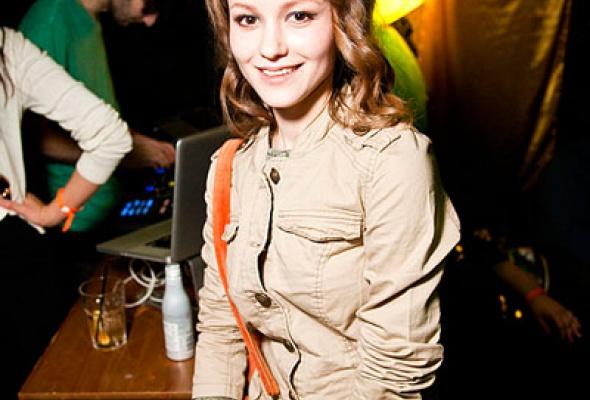 17февраля 2012: Шанти - Фото №63