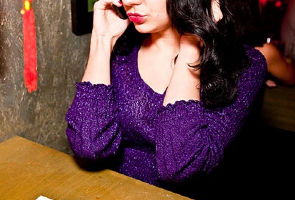17февраля 2012: Шанти - Фото №107