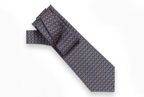 7магазинов ссамыми стильными галстуками - Фото №1