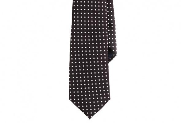 7магазинов ссамыми стильными галстуками - Фото №2
