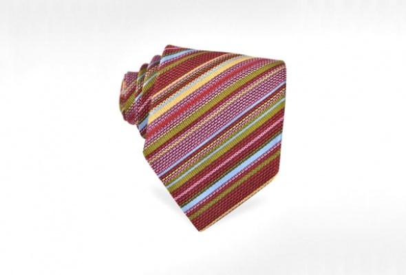 7магазинов ссамыми стильными галстуками - Фото №5