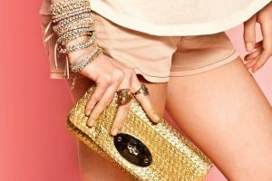 Новый Parfois в«Охотном Ряду»: модные аксессуары задешево