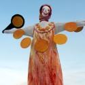 Празднование Масленицы: 7главных мест