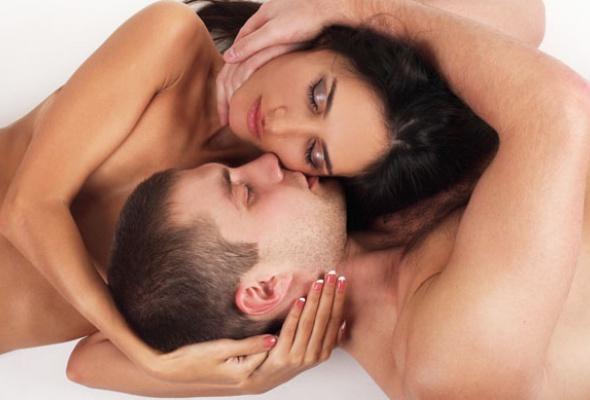 7сексуальных косметических средств - Фото №0