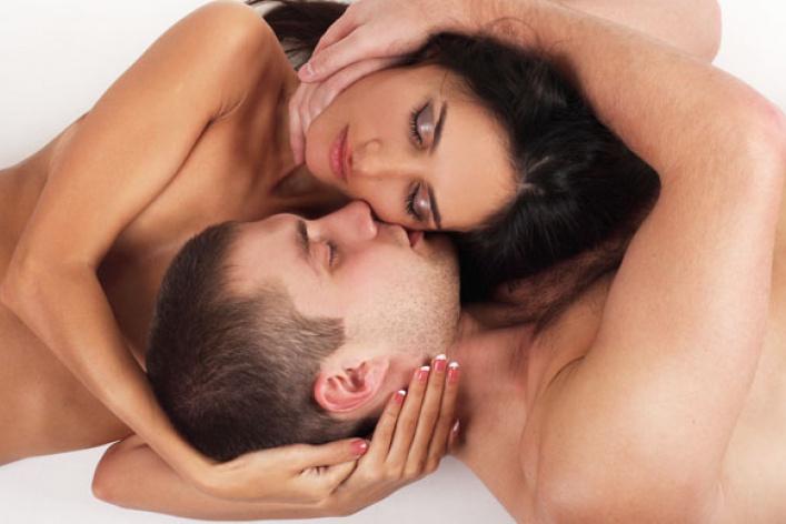 7сексуальных косметических средств