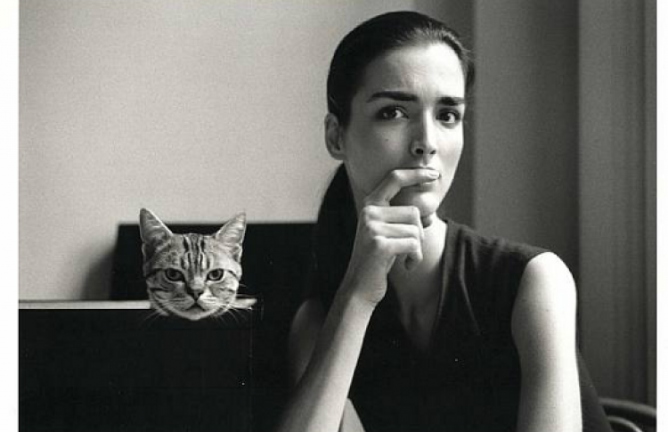 Документальная и жанровая фотография в XX веке