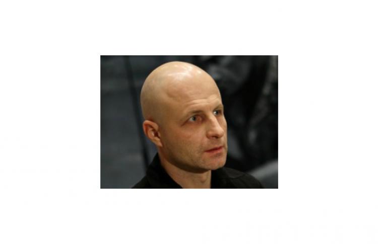 Алексей Алпатов