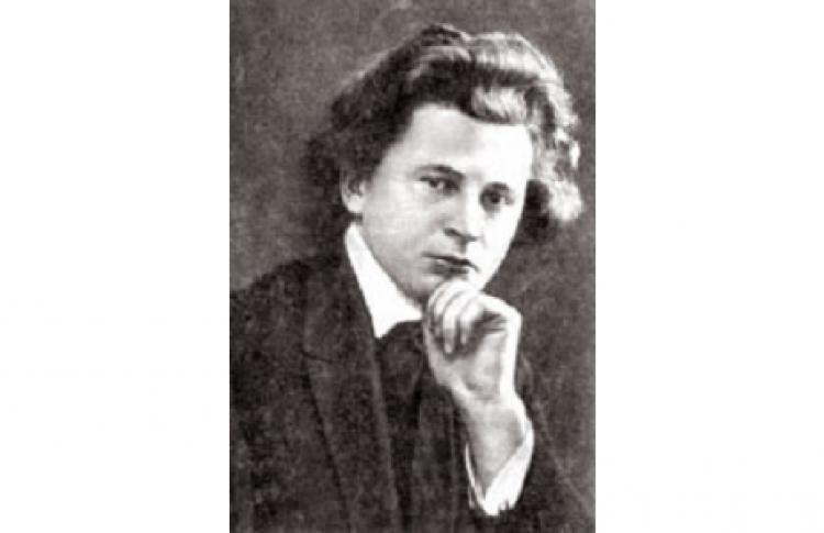 Вадим Баян