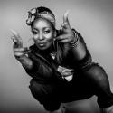 ВМоскву приезжает звезда хип-хопа Andye J