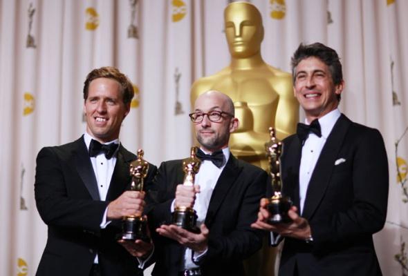 Итоги «Оскара»: где смотреть фильмы-победители - Фото №3